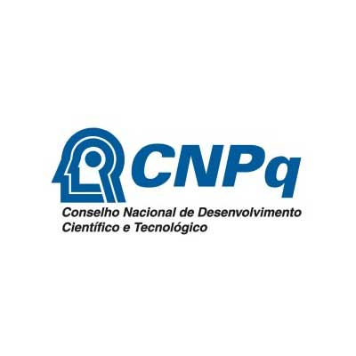 Conselho Nacional de Desenvolvimento Científico e Tecnológico (CNPq)